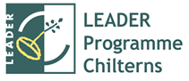 LEADER - Programme Chilterns