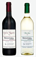 Brightwell Wines