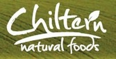 Chiltern Natural Foods
