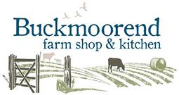 Buckmoorend Farm